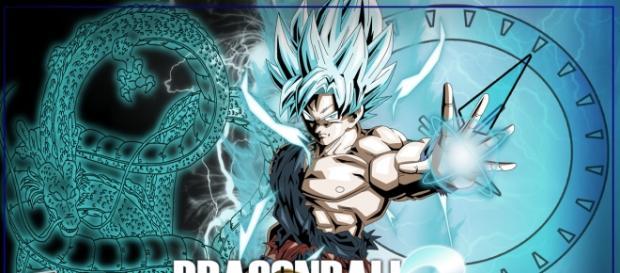 Dragon Ball Xenoverse 2 Sería una realidad