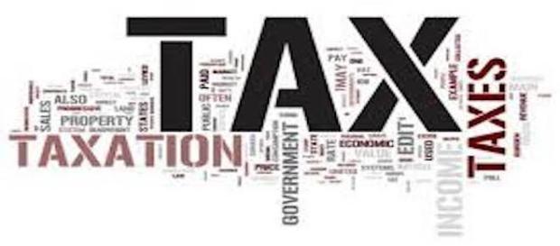 La Riforma sulle P.IVA : cosa prevede?