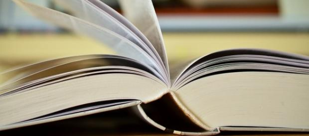 Prêmio reconhece livros em 27 categorias, além de eleger o melhor do ano de ficção e não ficção.