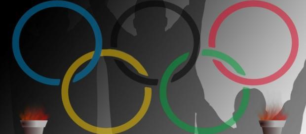 Rio 2016 coloca ingressos à venda