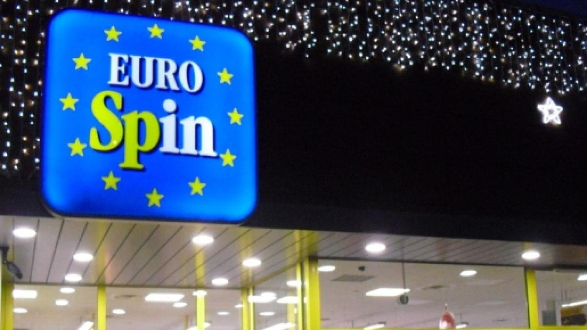 Eurospin Assume Personale In Tutta Italia Con Licenza Media