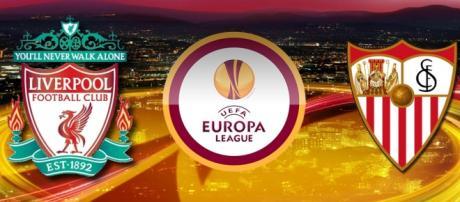 Liverpool x Sevilla terá transmissão da ESPN Brasil e Fox Sports