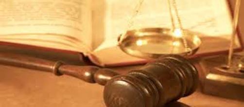 Corte di cassazione snetenza n. sentenza n. 15432/ 2016.