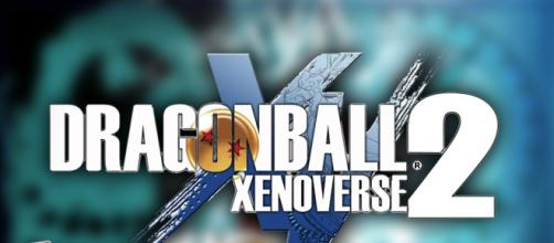 Dragon ball Xenoverse 2 es oficial