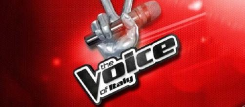 Finalisti The Voice of Italy 2016 e data finale