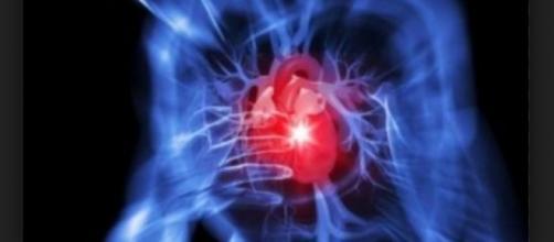 L'attacco cardiaco è spesso improvviso ma silente, come testimonia uno studio statunitense
