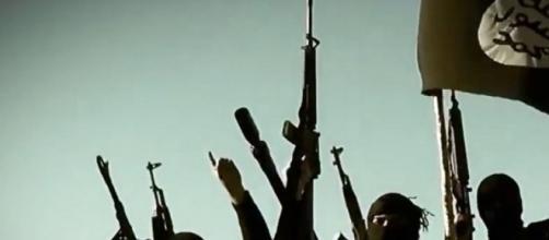 L'Isis sta perdendo sempre più terreno in Iraq e Siria