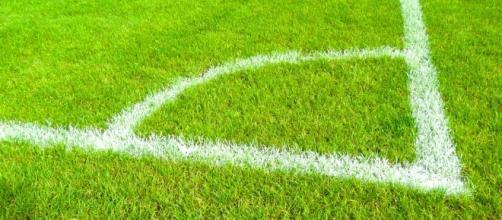 Le squadre e i gironi di Euro 2016