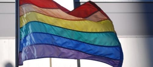 LGBTs do mundo todo celebram o Dia Internacional Contra a Homofobia no dia 17 de maio