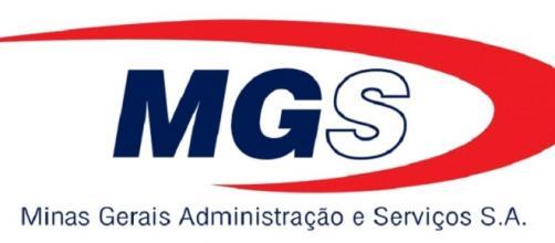 MGS publicou novo edital com várias vagas