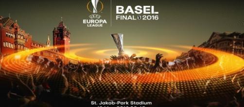 Sevilla y Liverpool definirán este miércoles el título de la Liga de Europa en Suiza