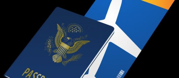 A juicio los dos responsables de la Agencia de viajes Croma de Gijón por estafa