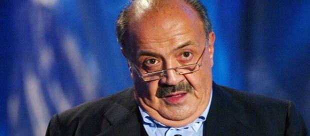 Caso Fortuna Loffredo al Maurizio Costanzo Show