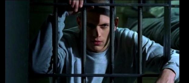 Confira o novo trailer de Prison Break