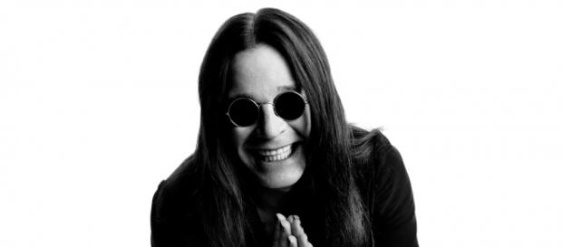 De nuevo se podrá ver al vocalista de Black Sabbath en un nuevo show de televisión