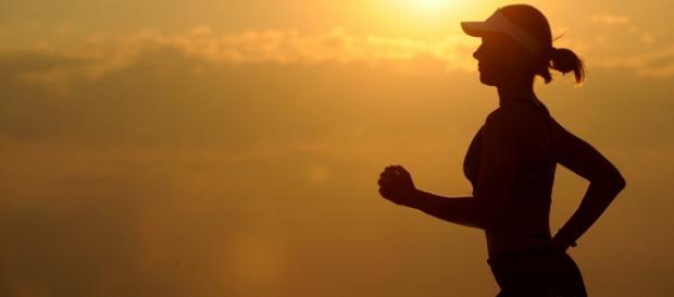 Dezenas de atletas podem ser barrados nas olimpíadas em razão de suspeita de doping