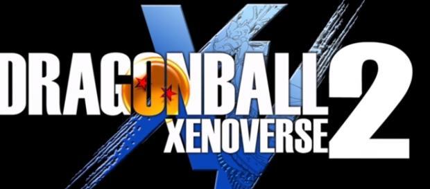Dragon Ball Xenoverse 2 proximamente