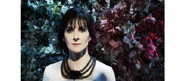 Enya celebrates her birthday - Photo: facebook.com/officialenya