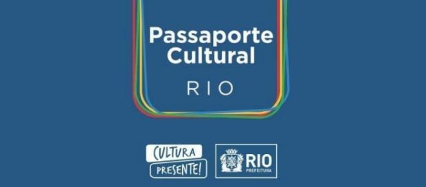 Foto/ Divulgação: Passaporte Cultural Rio.