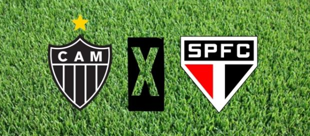 Fox Sports, Sportv e Globo transmitem jogaço