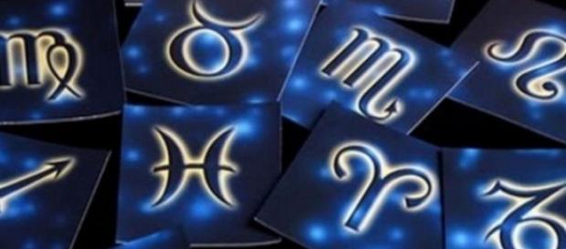 Horoscopul zilei de 18 mai 2016