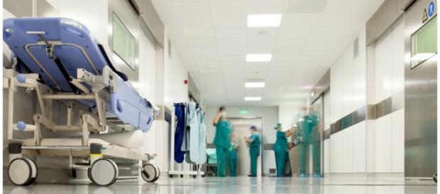Médicos pretendem desligar as máquinas do menino