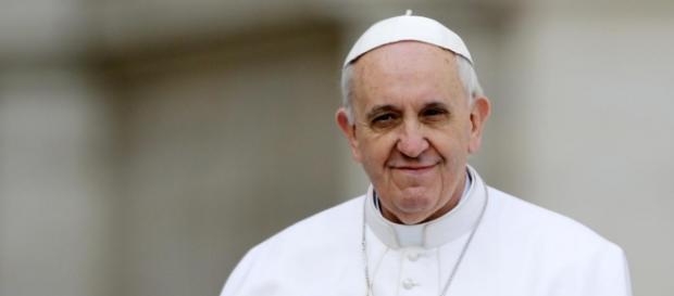 Nuovo discorso di Papa Francesco contro il 'carrierismo' all'interno della Chiesa.