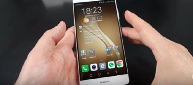 Prezzi Huawei P9 Lite Plus Al 18 Maggio Gli Sconti Del Web