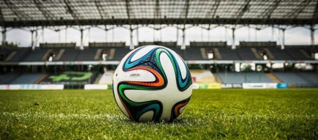 Seleção brasileira de futebol começa a treinar dia 18