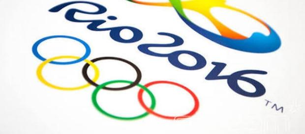 Site faz duras críticas ao Rio de Janeiro como sede dos jogos