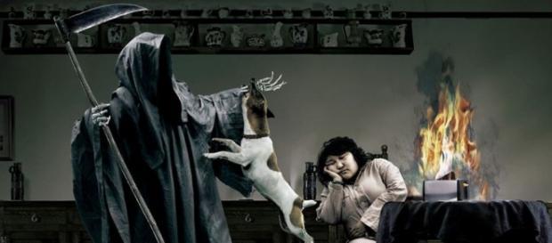 Superstiții care prevestesc moartea