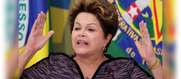 Temer busca saída para o rombo deixado por Dilma