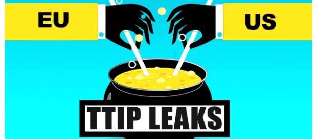 TTIP, l'accordo segreto che non convince nessuno
