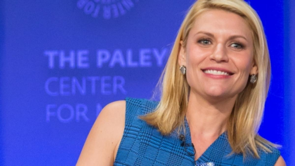 Outstanding Homeland Season 6 Dana Brody Will Get Carrie Mathison And Home Interior And Landscaping Eliaenasavecom