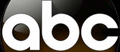ABC logo. Courtesy of American Broadcasting Company, Public Domain. Wikimedia Commons