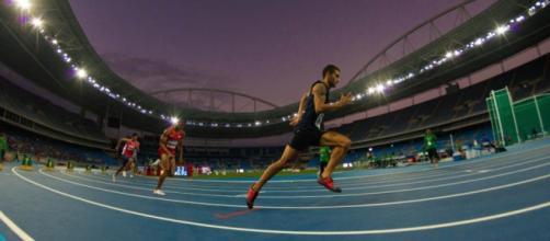 El Iberoamericanos de Atletismo, liderado por Brasil, sirvió como evento test para los JJOO de Río de Janeiro