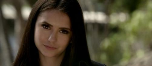 Elena Gilbert tornerà in The Vampire Diaries 8