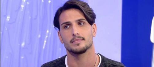 Fabio Ferrera (Concorrente di Uomini e Donne)