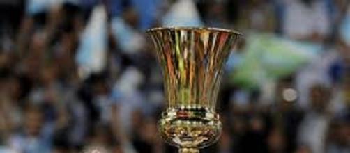Finale Coppa Italia 2016: Milan-Juventus.