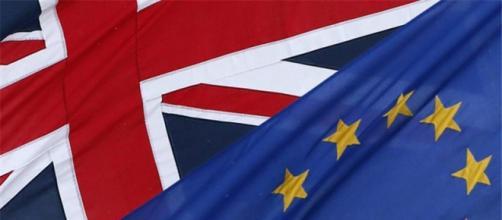 Il 23 giugno si terrà il referendum che deciderà la permanenza o meno della Gran Bretagna all'interno dell'UE