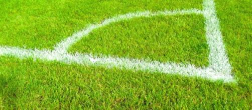 Il risultato della finale di Europa League Liverpool-Siviglia