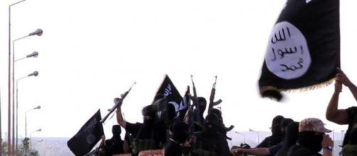 L'Isis da diverso tempo sta avanzando e conquistando territori in Libia