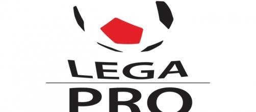 Lega pro Girone C stagione 2016/2017