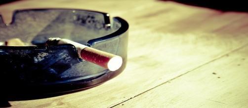 Novità per quanto riguarda la vendita delle sigarette