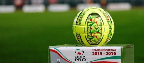 Pronostici Play Out d'andata di Lega Pro, in campo sabato 21 maggio