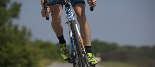 Prossima tappa Giro d'Italia di giovedì 19 maggio