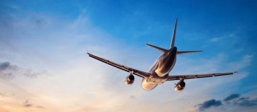 Raggiungere la Sardegna in aereo è diventato quasi impossibile