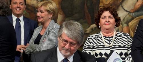 Riforma pensioni, novità dal Governo, parla Poletti sull'Ape