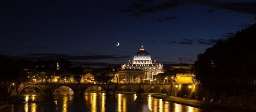 Roma: un libro sulla mala amministrazione dal M5S