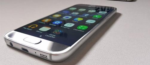Samsung Galaxy S7: ecco le migliori offerte aggiornate sul top di gamma